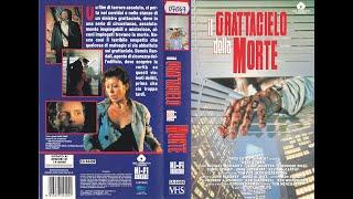 Il grattacielo della morte (1987)