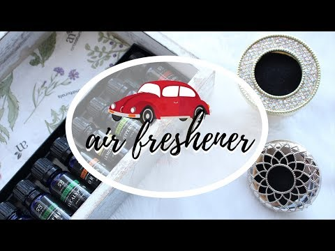 diy-essential-oils-car-air-freshener/diffuser