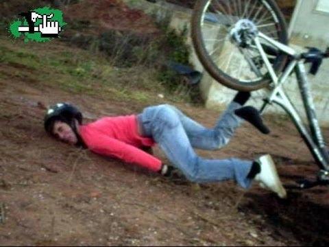 Surge la nueva #LadyBicicletas