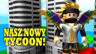 OUR NEW MODE! -ROBLOX #427