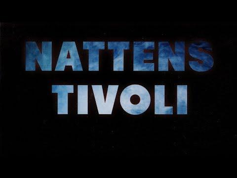 "Filurens ""Nattens Tivoli"" 2017"