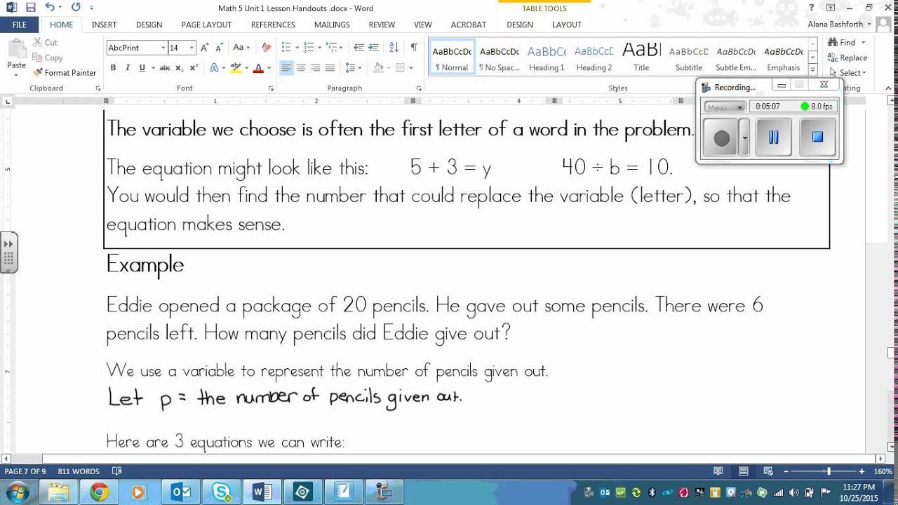 worksheet. Patterns And Equations Grade 6 Worksheets. Carlos Lomas ...