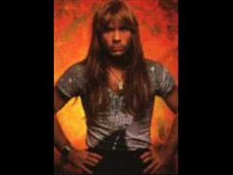 Bruce Dickinson & Dream Theater - Perfect Strangers