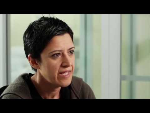 Meet Surgical Oncologist Ellie Maghami, M.D., F.A.C.S. | City Of Hope
