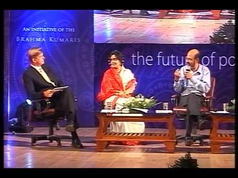 Mangalore (Karnataka) Panel & Talk Show 27th October, 2013