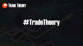 IQ Option: How to Trade FX Option | Introduction | Trade Theory
