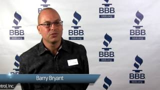 Better Business Bureau of Southeast Texas