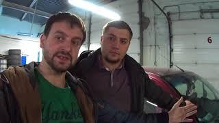 видео ВНИМАНИЕ! Правительство РФ утвердило требования к антитеррористической  защищенности объектов спорта!