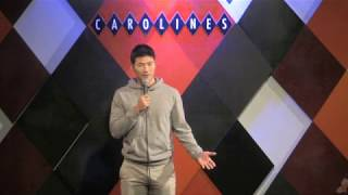 Alvin Kuai | Caroline's Full Set | Stand-Up Comedy