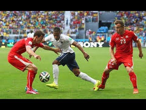 Honduras 0 Vs Switzerland 3, fifa world cup 2014 match updates