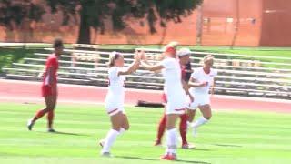 Illini Soccer: The