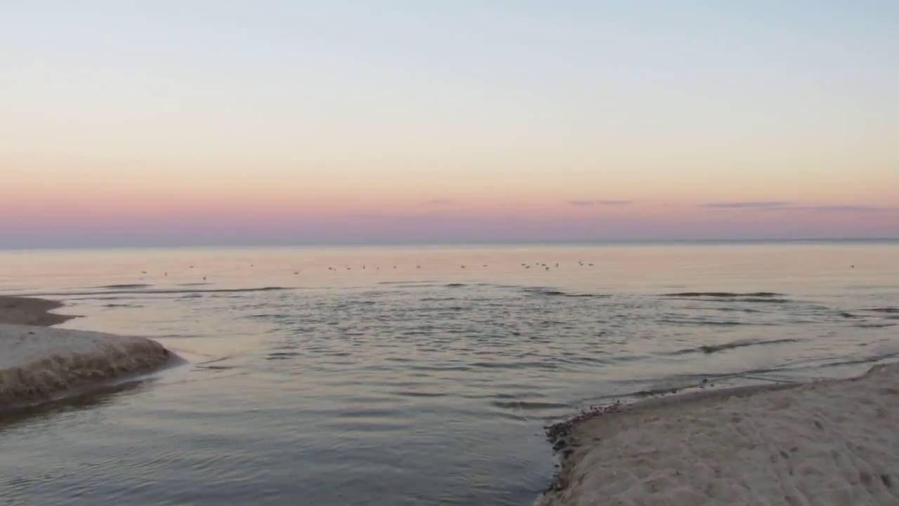 Дом у моря | станица Голубицкая | Недвижимость Темрюка - YouTube