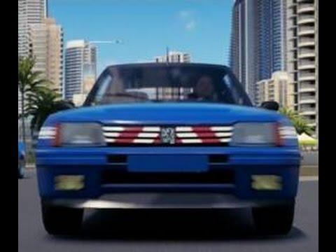 Forza Horizon 3 VIP /// Achat de ma 1ER Voiture et bien plus ///