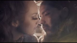 Cuando No Estás Conmigo - Camilo Séptimo (video oficial)