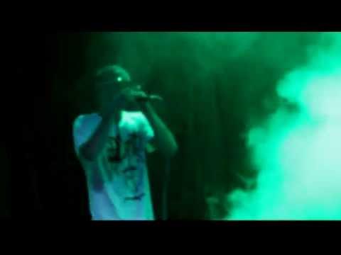 Видеоотчет TTREC.| «Территория» г.Тара | 09.08.14