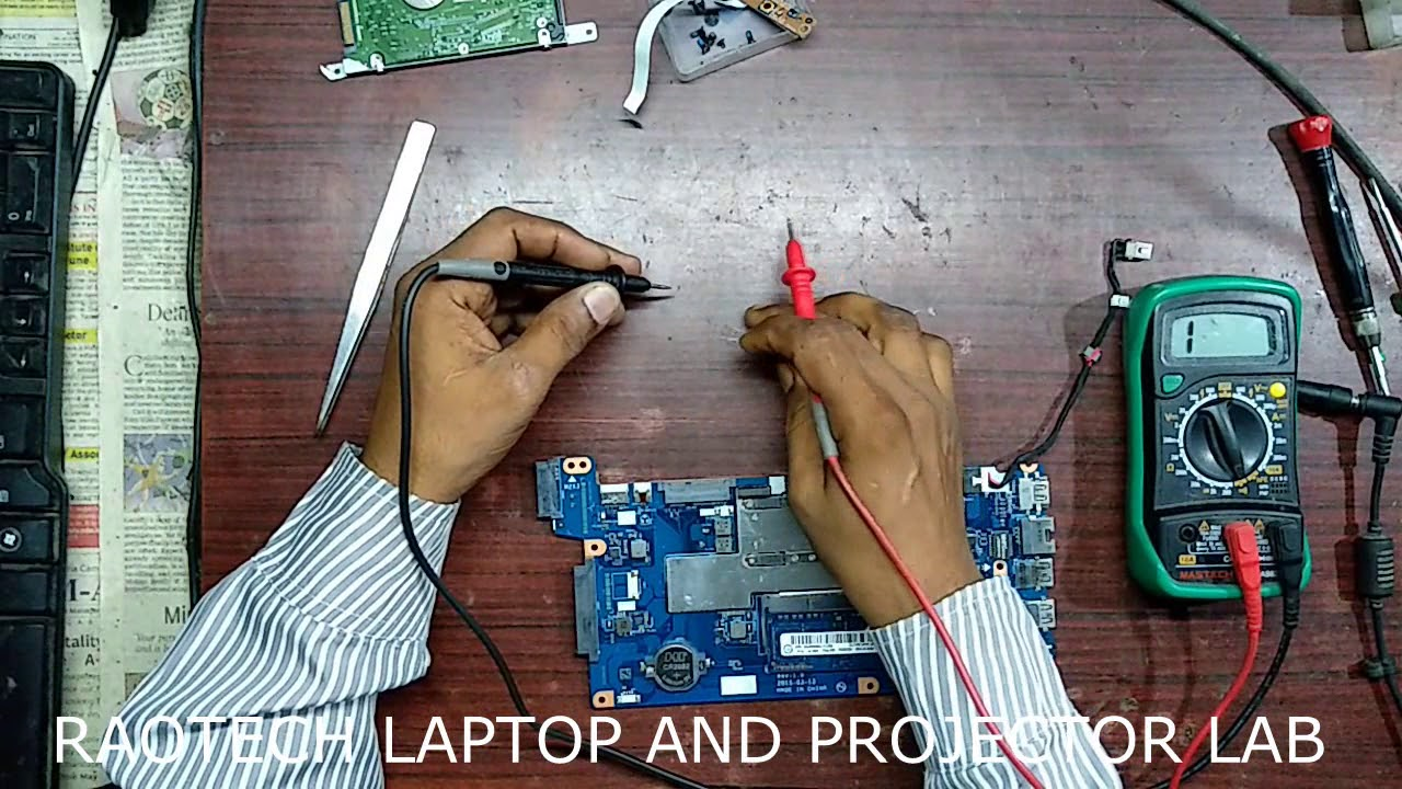 Download lenovo ideapad 100 -15  iby laptop, no power on and sollution
