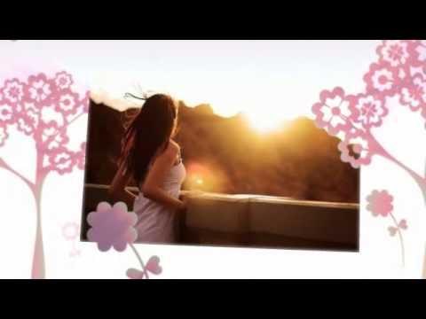 Как выйти замуж. СОВЕТЫ ПСИХОЛОГА.из YouTube · Длительность: 27 мин11 с  · Просмотров: 703 · отправлено: 3-12-2013 · кем отправлено: Женский канал №1