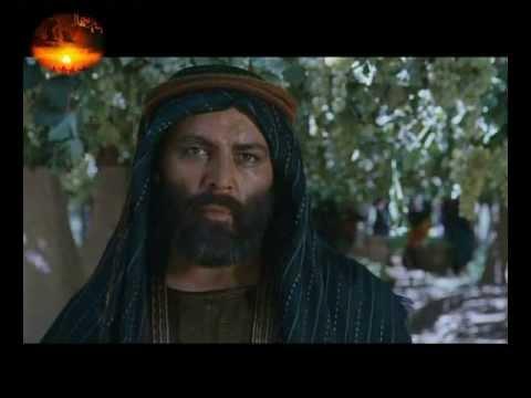 HZ. HÜSEYN'İN  (A.S)  FEDAİSİ MUHTAR SEGAFİ  ( MUHTAR NAMEH ) MUXTARNAME  12. BÖLÜM  TAM.