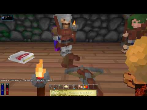 Barony | w/ Grizz1y_Bear and One_Free_Man! Episode 7