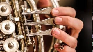 "Tchaikovsky: Symphony No. 6 ""Pathetique"" - Mvt. I Adagio-Allegro non troppo"