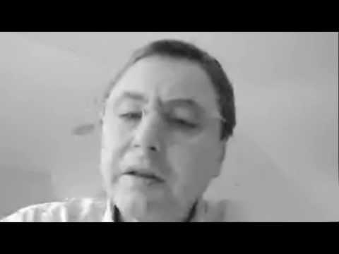 Diálogos con Peter Suber. FILEM 2015