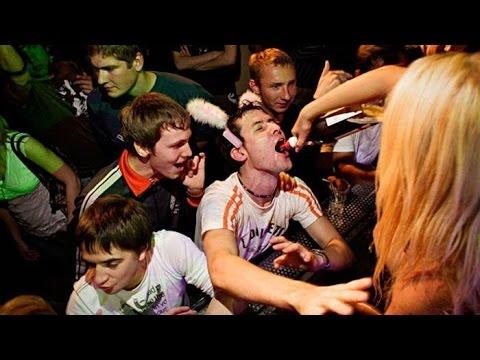 Профилактика алкоголизма и пьянства у подростков, женщин