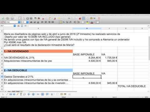 modelo-303-iva-2016-adquisiciones-intracomunitarias
