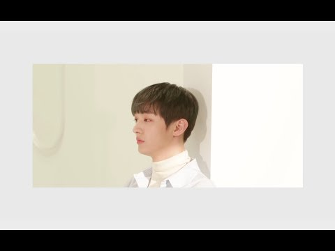Free Download Yoon Jisung(윤지성) - 'in The Rain' M/v Making Film Mp3 dan Mp4
