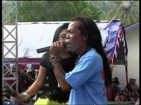 Birunya Cinta - Anjar ft Shodiq - O.M. Monata