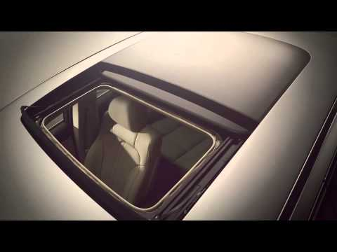 dual panel moonroof │lincoln how to video youtubedual panel moonroof │lincoln how to video