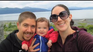 First-Time Mom Thankful Doctors Kept Watchful Eye During Molar Pregnancy