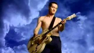 Baixar - Red Hot Chili Peppers Californication Official Music Video Grátis