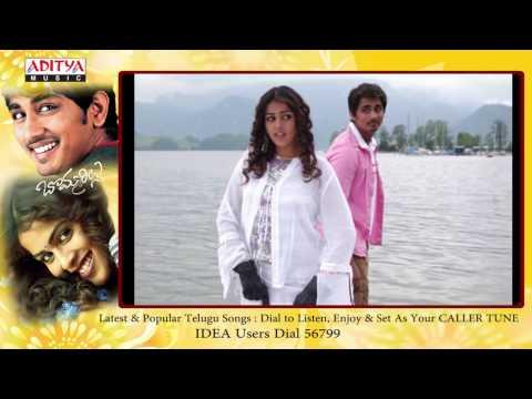 Bommani Geesthe neela undi song By Nagaraj