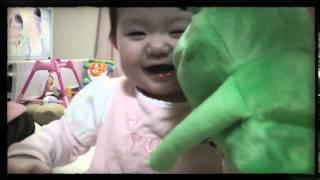 2014-yua 金子さやか 検索動画 28