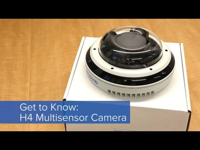 multisensor video, multisensor clip