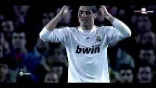 cristiano ronaldo new moves 2010.mp4