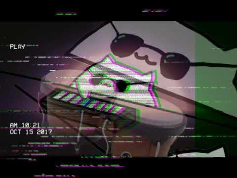 Etikawave -Smashintosh Plus 420 2.0 (Macintosh Plus X EWNetwork)из YouTube · Длительность: 7 мин20 с