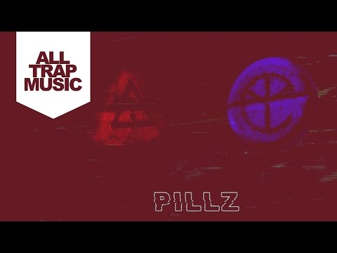 Flosstradamus & Yellow Claw  Pillz feat Green Velvet