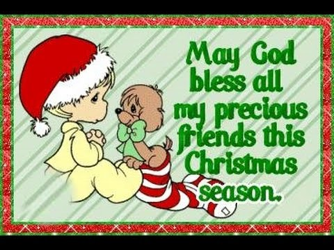 merry christmas happy new year greetingssmsquotesblessings e cardwhatsapp video