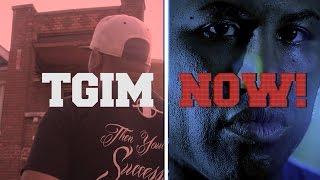 TGIM | NOW