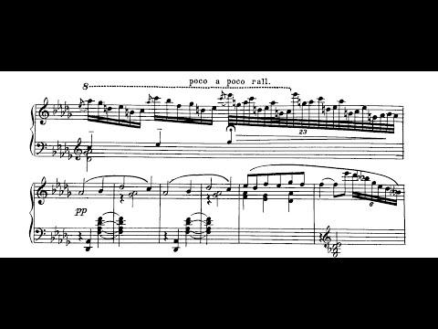 A. Chaplygin - Waltz