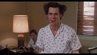 Jim Carrey 'interested' In Returning For Ace Ventura 3 And We Are All Kinds Of Excited - Latest New