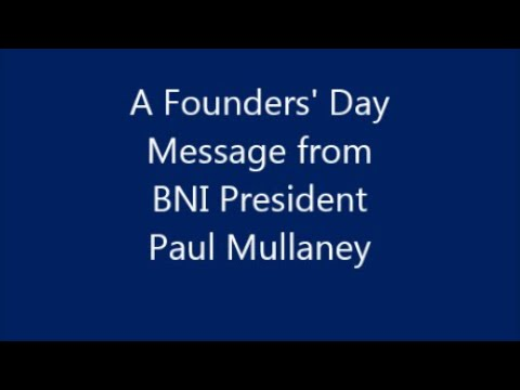 Bishop Noll Institute Founders' Day 2020