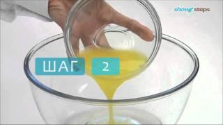 видео Спортивные напитки