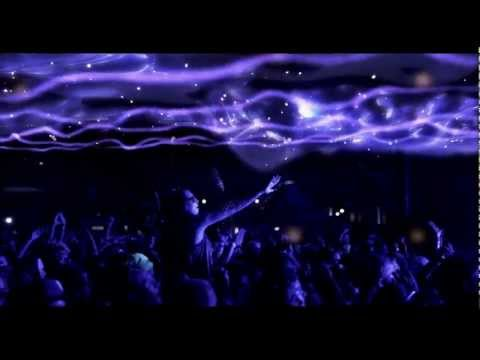 Electric Zoo 2012 Official Recap