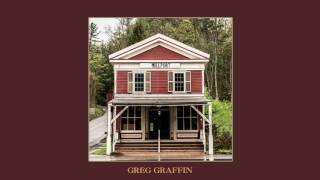 "Greg Graffin - ""Waxwings"" (Full Album Stream)"