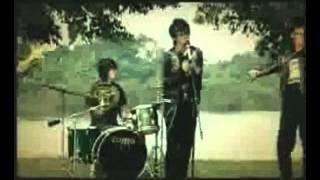 Cerita   Cinta Zorro Band