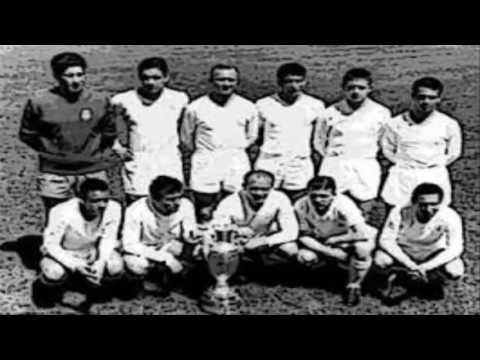 Real Madrid Champion Luge//Todas las Luge Campeón de Luge Celebración Real Madrid//CR7