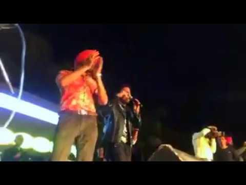 Surjit Khan Harjit Harman Jeet Jagjit Live Show