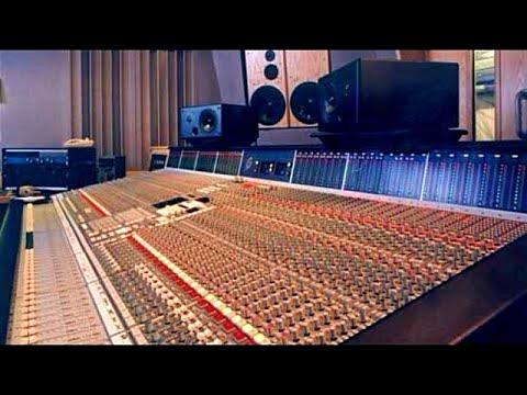 Deftones  BBC  Sessions 2006 Full + download link